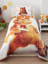 фото Покрывало TAC Garfield King 2 7046B-8800002526