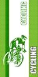 фото Полотенце Cool Велоспорт 199323
