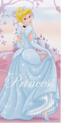 фото Полотенце Mona Liza Disney Золушка 508645/2