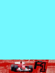 фото Полотенце Непоседа Формула F1 202921
