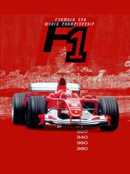 фото Полотенце Непоседа Формула F1 202929