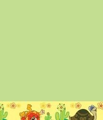 фото Полотенце Непоседа Союзмультфильм Покатай меня 161879