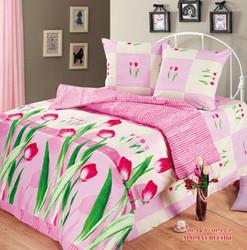 фото Комплект Любимый Дом Аромат Весны 223855
