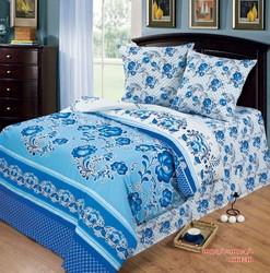 фото Комплект Любимый Дом Гжель 201260