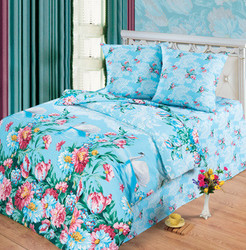 фото Комплект Любимый Дом Лебеди 218683