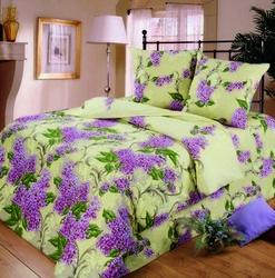 фото Комплект Любимый Дом Весенний вальс 227426