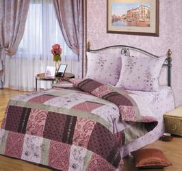 фото Комплект Романтика Альпия 194204