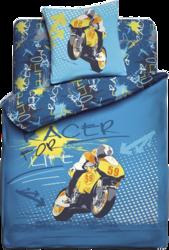 фото Комплект Unison Teens Racer 209057