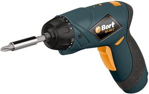 Bort BAS-48N-LT 93728236 SotMarket.ru 1380.000