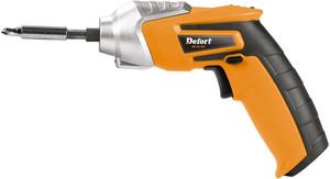 DeFort DS-36-GLt 98292008 SotMarket.ru 1390.000