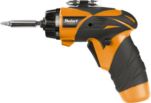 DeFort DS-36N-Lilt 98298253 SotMarket.ru 1320.000