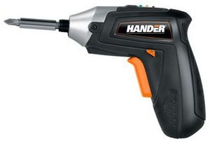 Hander HAS-36N-B-LiK 93722296 SotMarket.ru 1450.000