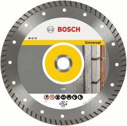 фото Отрезной диск Bosch 2608602395
