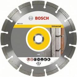 �������� ���� Bosch 2608602547������������� �������� ���� Bosch 2608602547 ��� ����� �� ����������� ��������� ����������. ������ �������� - 10 ��.<br>