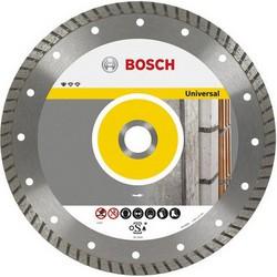 фото Отрезной диск Bosch 2608602394