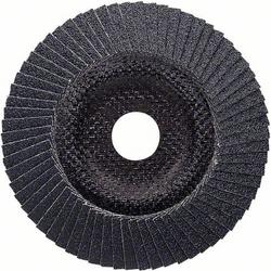 фото Шлифовальный диск Bosch 2608607351