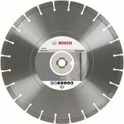 фото Отрезной диск Bosch 2608602560