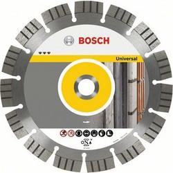фото Отрезной диск Bosch 2608602664