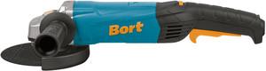 фото Болгарка Bort BWS-1200U-SR 98298802