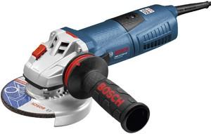 фото Bosch GWS 12-125 CIE 0601794007