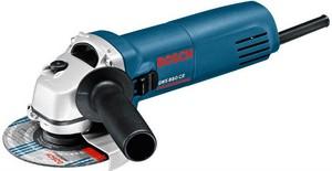 фото Bosch GWS 850 CE 0601378792
