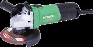 Hitachi G13SD SotMarket.ru 3630.000