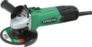 Hitachi G13SS SotMarket.ru 2130.000