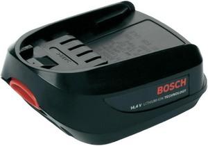 Bosch 14.4 В 2607336038 SotMarket.ru 3600.000