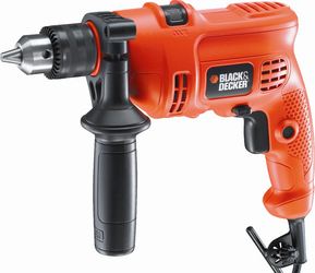 Black&Decker KR504RE (���)
