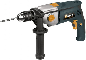 Bort BSM-1100 (ЗВП) 93726959 SotMarket.ru 2850.000