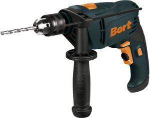 Bort BSM-750U (ЗВП) 93726911 SotMarket.ru 1530.000