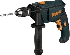 Bort BSM-900U-Q (БЗП) 93727833 SotMarket.ru 1900.000