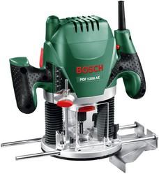 Фото ручного фрезера Bosch POF 1200 AE 060326A100