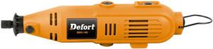 DeFort DDG-140 98298604 SotMarket.ru 1520.000