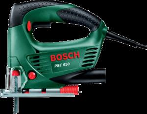 фото Bosch PST 650 06033A0720