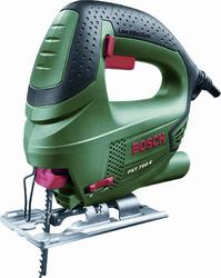 Фото электролобзика Bosch PST 700 E 06033A0020