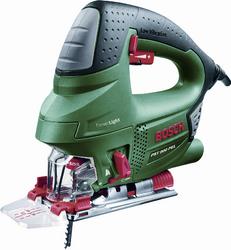 Bosch PST 900 PEL 06033A0220 SotMarket.ru 4290.000