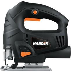 Фото электролобзика Hander HJS-570-Q 98299809