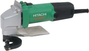 Hitachi CE16SA SotMarket.ru 11570.000