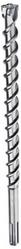 Бур Bosch 2608586778 SotMarket.ru 2760.000