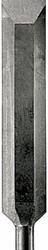 Зубило Bosch 2608690006 SotMarket.ru 1520.000