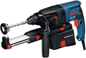 Bosch GBH 2-23 REA 0611250500 SotMarket.ru 14350.000