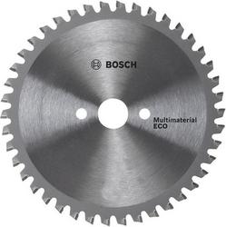 Диск Bosch 2608641803 SotMarket.ru 1220.000