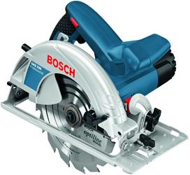 Фото циркулярной пилы Bosch GKS 190 0601623000