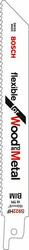 фото Набор полотен Bosch S922HF 2608656039