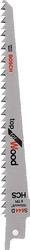 Фото набора пилок Bosch S644D 2608650614