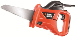 Black&Decker KS880EC SotMarket.ru 2930.000