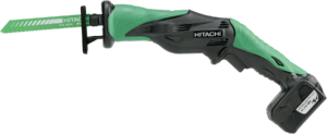 Hitachi CR10DL SotMarket.ru 7500.000