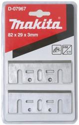 Набор ножей Makita D-07967 SotMarket.ru 540.000