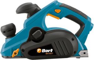 Bort BFB-850-T 98291469 SotMarket.ru 2750.000